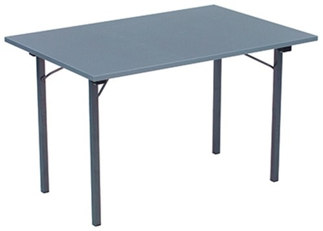 FL U-table