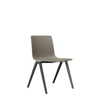 BR A-Chair 9708